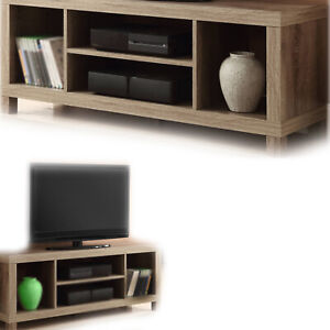 TV CONSOLE STAND 42