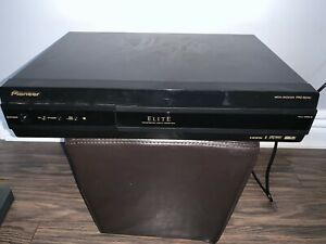 Pioneer Elite Pro-R04U Plasma TV Display Media Receiver