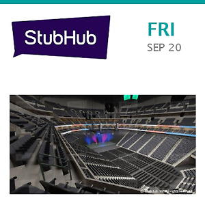 Eric Clapton's Crossroads Guitar Festival Friday Only Tickets - Dallas