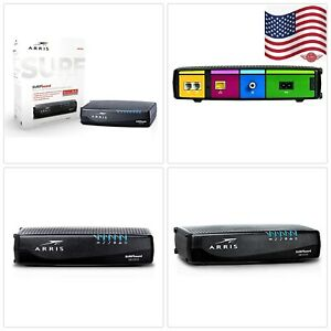 Comcast Xfinity For Sale | Lures