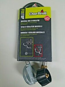 NEW CHAR-BROIL 20