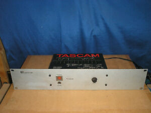 Teac Amplifier : For Sale Online