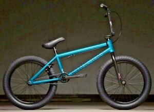 2020 Kink Whip XL (Matte Dusk Turquoise) 20