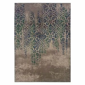 Oriental Weavers Kaleidoscope 504 Indoor Area Rug