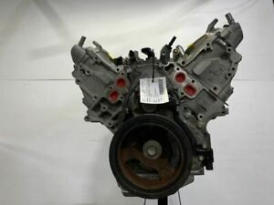Engine 14 2014 Chevy Silverado 1500 5.3L L83 V8 Motor 24K Miles -Pan $250 Core