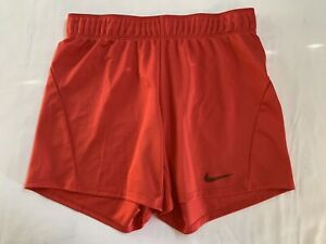 Nike Dri Fit Women's Dry Attack 5