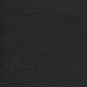 Vinyl Black Fabric by The Yard Durable Upholstery Vinyl Fabric by Yard