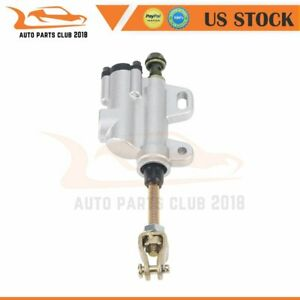 High Performance Rear Brake Master Cylinder For Arctic Cat 150 250 280 250 280