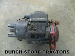 Tractor Magneto For Sale