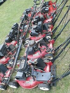 2 Cycle Mower For Sale   Lures