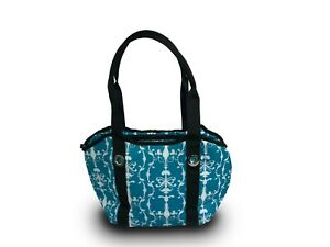 Lock & Lock Double Sectioned Insulated and Non-insulated Small Cooler Bag