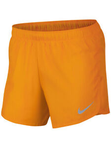 Mens Nike Running Dry Fast Shorts 5