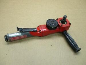 Viking Air Tools 7quot; Right Angle Grinder Sander Made in the USA $79.99
