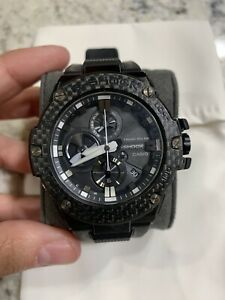 mens casio g shock watches