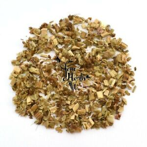 Sheep Sorrel Dried Cut Leaves and Stems Herb  100g-150g - Rumex Acetosella