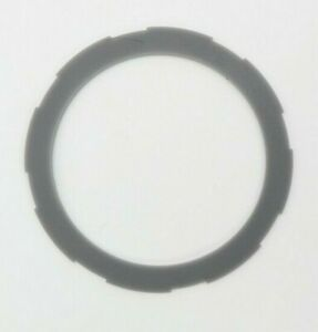 Blenpar Replacement Gasket Sealing Ring Compatible with Oster Pro 1200 Blender