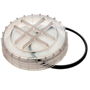 VETUS O-Ring & Cover fWaterfilter 1320