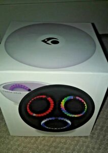 LOKAI PACT size Medium 6 Authentic bracelets box never opened MINT discounted