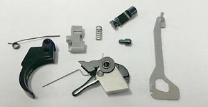 Ruger MKIV Parts MK 4 Triggers Hammers Sears Springs Lot of 100