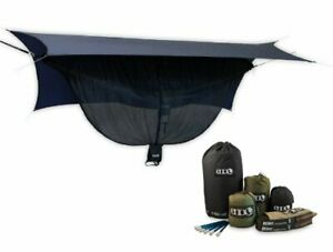 ENO - Eagles Nest Outfitters OneLink Sleep System Double Deluxe