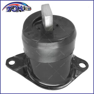 Front Right Motor Mount For 08 13 Acura TSX Honda Accord Crosstour 3.5L $25.49
