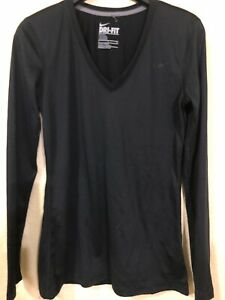 nike dry fit shirt So S $10.99