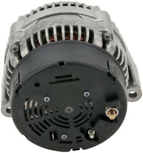 Alternator Bosch AL0169X Reman
