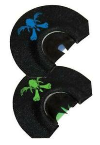 Primos Hunting Hook Hunter Turkey Mouth Call Pack of 2