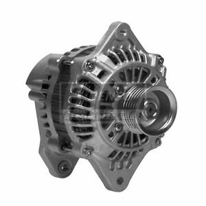Alternator DENSO 210-4141 Reman