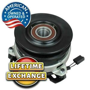 Replacement for Cub Cadet 917 04127 PTO **FREE EXPEDITED SHIPPING** $127.85