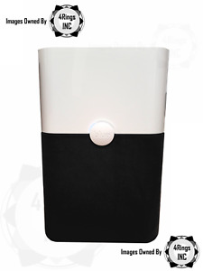 Blueair Blue Pure 211+ Air Purifier filters up to 540 sq ft rooms