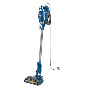 Shark Rocket Zero M Self Cleaning Brushroll Corded Stick Vacuum HV345