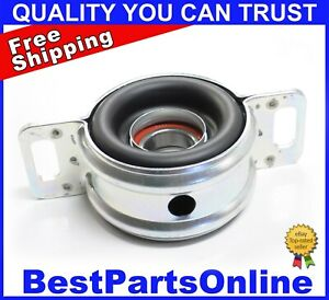 Driveshaft Support Bearing for Toyota Tacoma 2WD CARRIER HILUX Ref. 37230 0K040 $59.99