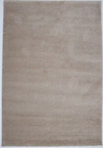 RELAX WHISPER SANDY luxury amp; comfort heat set polypropylene rugs with OFFER