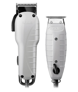 Andis Barber Combo #66325 $131.99