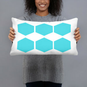 Pillow Case pillow case cover home decoration white pillowcases covers zippered