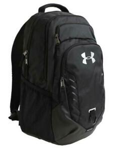 UNDER ARMOUR STORM BACKPACK FREE SHIPPING $34.99