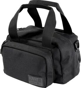 5.11 Tactical Small Kit Tool Bag Fold Out Organizer Tool Kit Toiletry Emergency $39.99