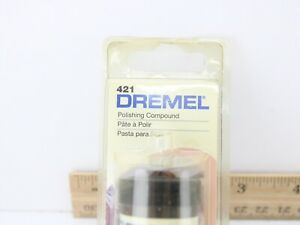 Dremel Accessaries Sanding, Cutting, Grinding, Buffing, Brushing, ETC New Old St