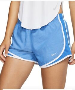 NIKE Tempo Running Shorts ***Multiple*** $19.99