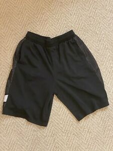 Kids Shorts youth xl used $5.00