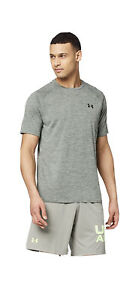 under armour dry fit shirt $18.00