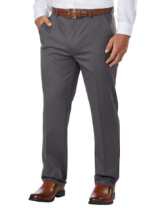 NWT Greg Norman Men#x27;s Ultimate Classic Travel Pant quot;Varietyquot; 23
