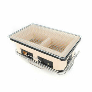 Backpack Garden Sprayer 30L Knapsack Garden Pressure Water Farm Sprayer 2 Stroke