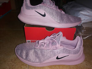 NEW $70 Womens Nike Viale Premium Shoes size 11 $28.99