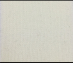 WOOL FABRIC FLANNEL WINTER WINTER IVORY 3YD X 60quot; CLOTH 100% WOOL SEWING SUPPLY $71.97