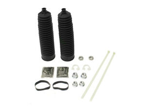 TRW Steering Rack Boot Kit QFW500010 for Land Rover $36.70