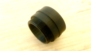 Type B Extension for Stubby Silencer $9.99