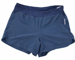 REI Large co op Active Pursuits Shorts Activewear Workout Running Athleisure EUC $29.22