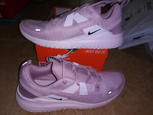 NEW $75 Womens Nike Renew Arena Running Shoes size 11 $35.99